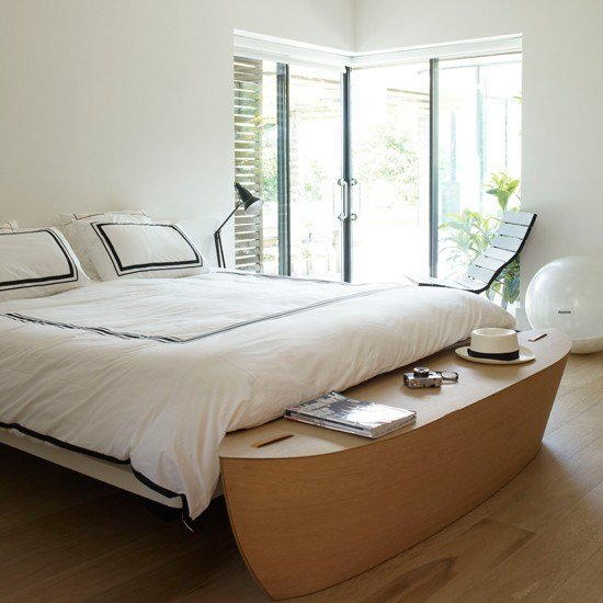Best Serene Bedroom Bedroom Design Housetohome Co Uk With Pictures