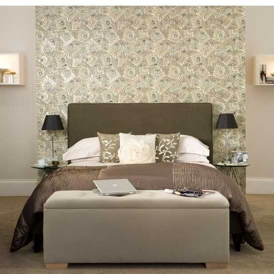 Best Hotel Style Bedrooms 10 Of The Best Housetohome Co Uk With Pictures