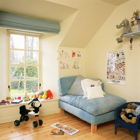 Best Wonderful Bedroom Decors For N**Ghty Little Boys – Modern With Pictures