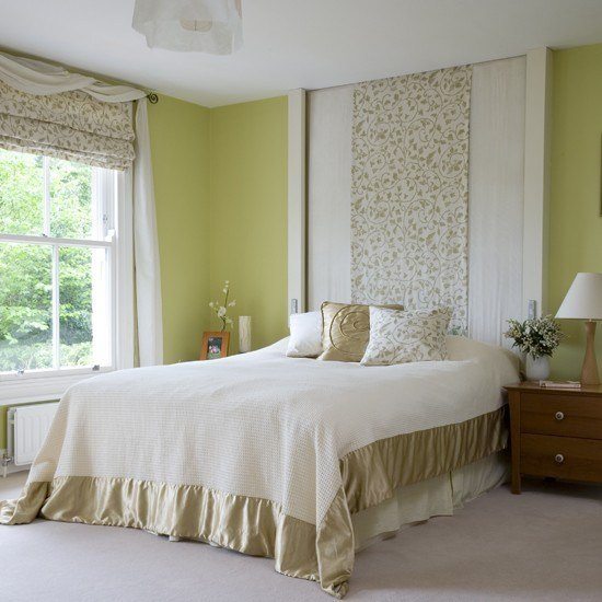 Best Guest Bedroom House Tour Cambridgeshire House Housetohome Co Uk With Pictures