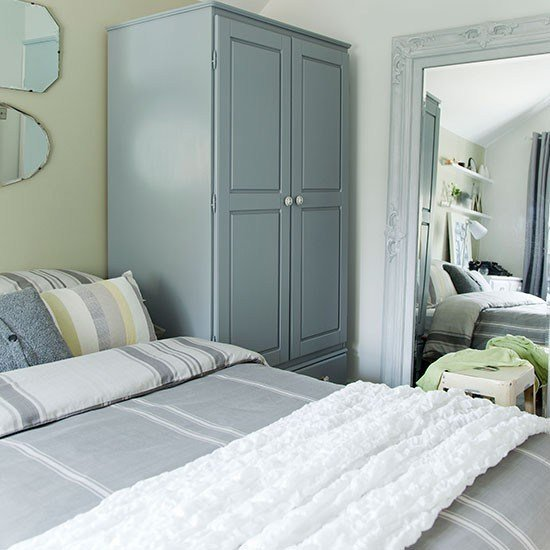 Best Grey And Olive Green Bedroom Bedroom Decorating Ideas With Pictures