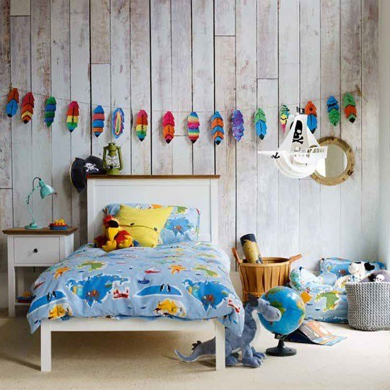 Best The Perfect Room For Your Child With John Lewis Housetohome Co Uk With Pictures