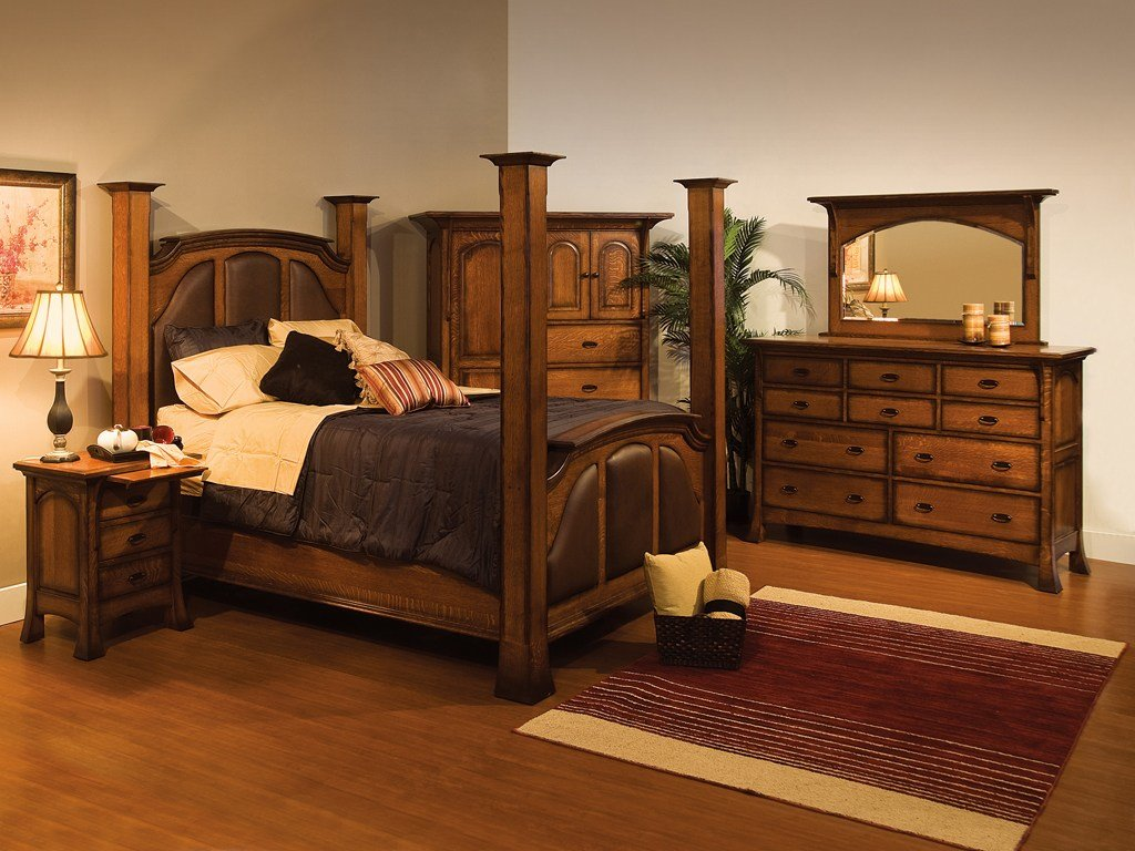 Best Bedroom – Legacy Home Furniture Middlebury In And With Pictures