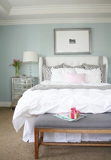Best Master Bedroom Bedding A Thoughtful Place With Pictures