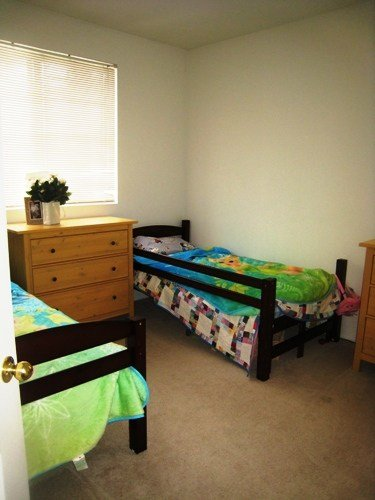 Best Clean And Simple Kids Rooms Zone Defense Kid Stuff With Pictures