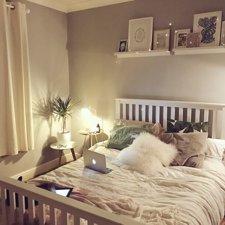 Best Astoundi As Ikea Bedroom Fairy Lights Ideas On Canopy Beds With Pictures