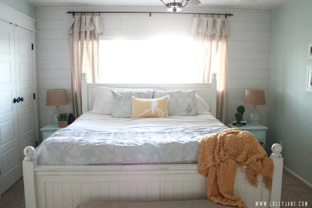 Best Coastal Master Bedroom With Pictures