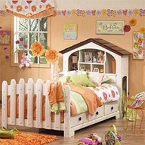 Best Photos Of Outdoor Themed Bedrooms With Pictures
