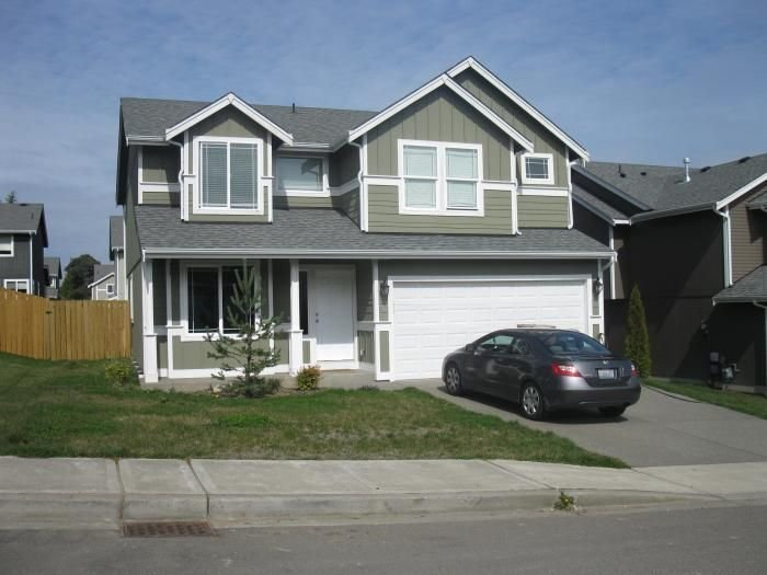 Best Eastside Enact Tacoma Apartments And Houses For Rent Near With Pictures
