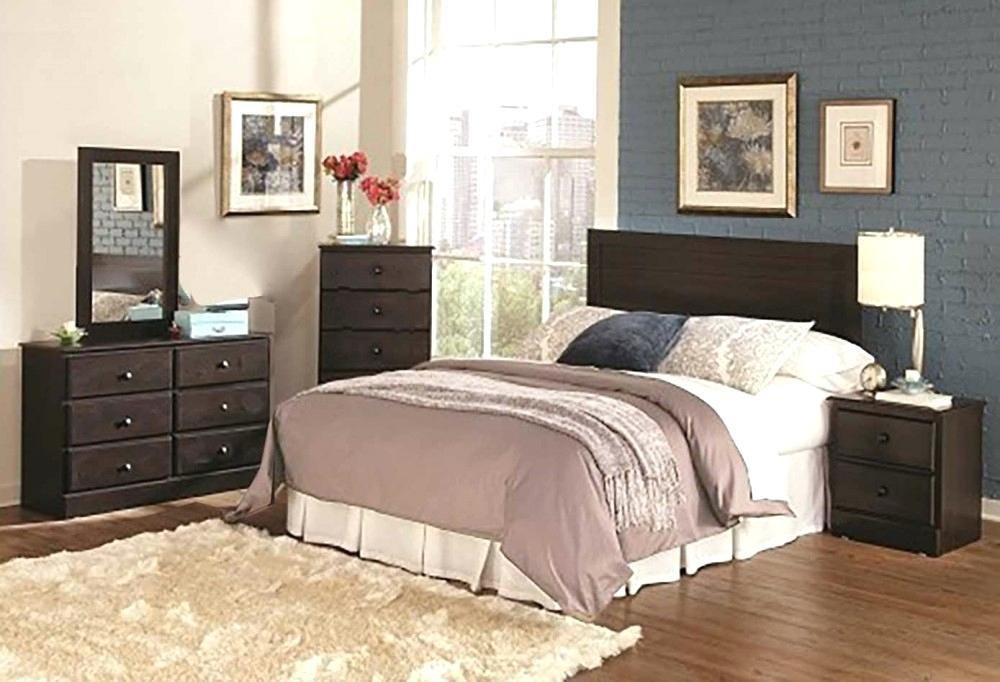 Best Place To Buy Kids Furniture Toddler Boy Bedroom Sets Storage For Bedrooms Bed And Wardrobe With Pictures