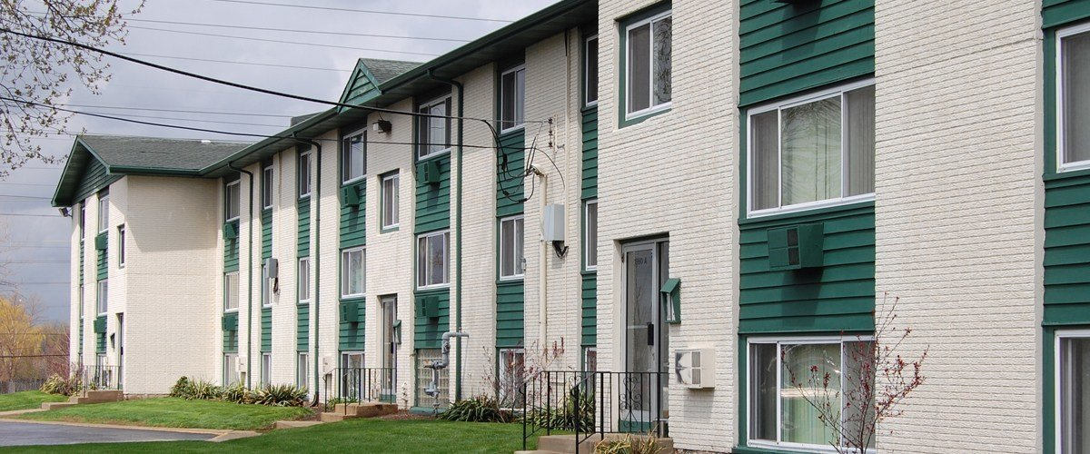 Best Pine Meadows Apartments Joliet Affordable Joliet Apartments With Pictures