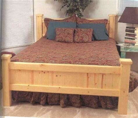 Best Woodworking Plans Bedroom Furniture Free With Pictures