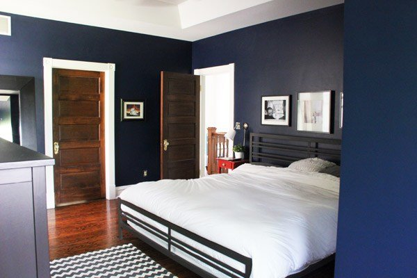 Best What Color Should I Paint My Small Bedroom What Is Lavender And How To Work With This Color With Pictures