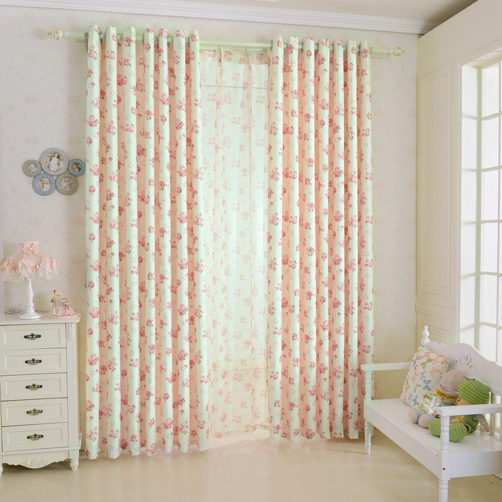 Best 108 Draperies Kohls Bedroom Curtains Furniture Kohls With Pictures