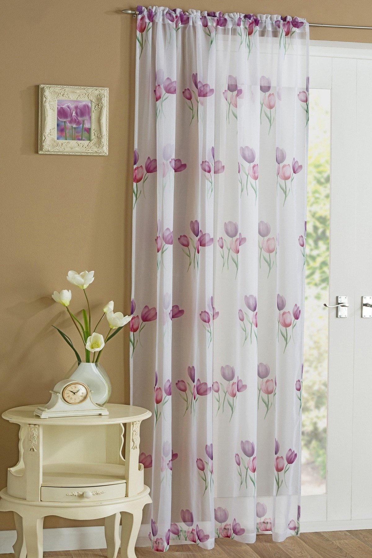 Best Curtains Charming Short Blackout Curtains For Cool Window With Pictures
