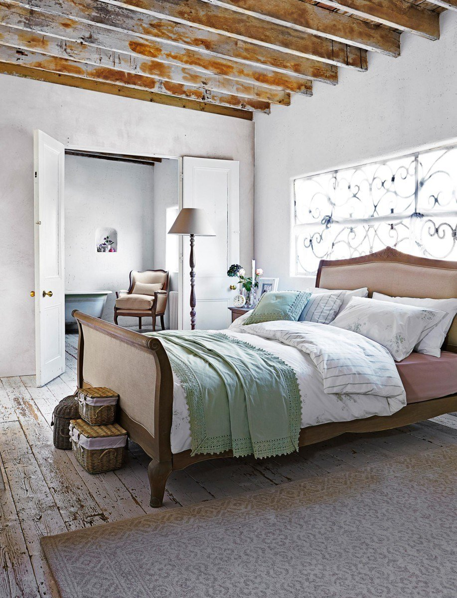 Best Five Ideas For A Romantic Bedroom Scheme The Chromologist With Pictures