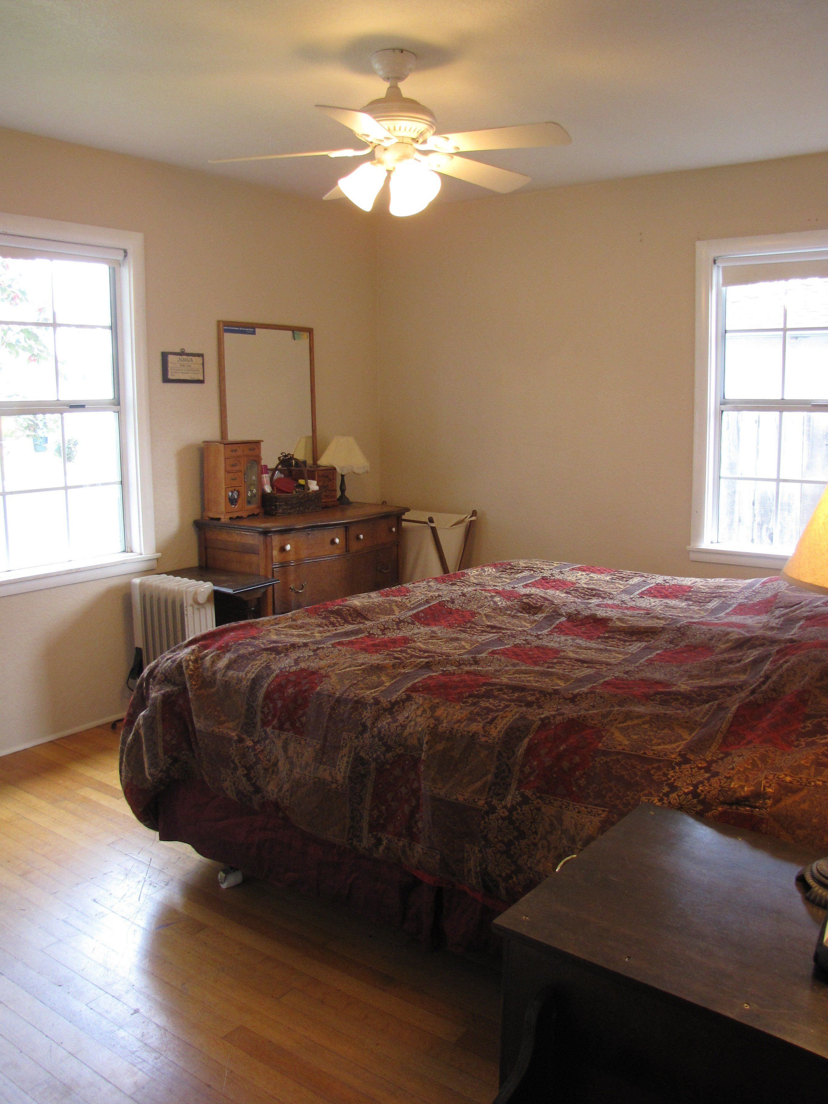 Best 5 Inexpensive Ways To Create A Cozy Master Bedroom The With Pictures