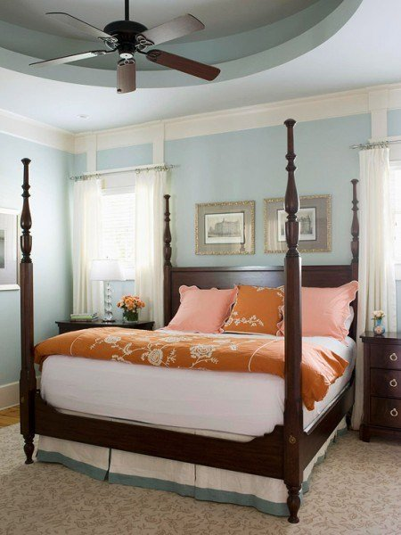 Best Inspired Holidays Day 24 Nesting In Your Fall Winter Bedroom With Pictures