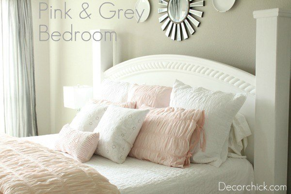 Best Bedrooms 7 14 The Inspired Room With Pictures