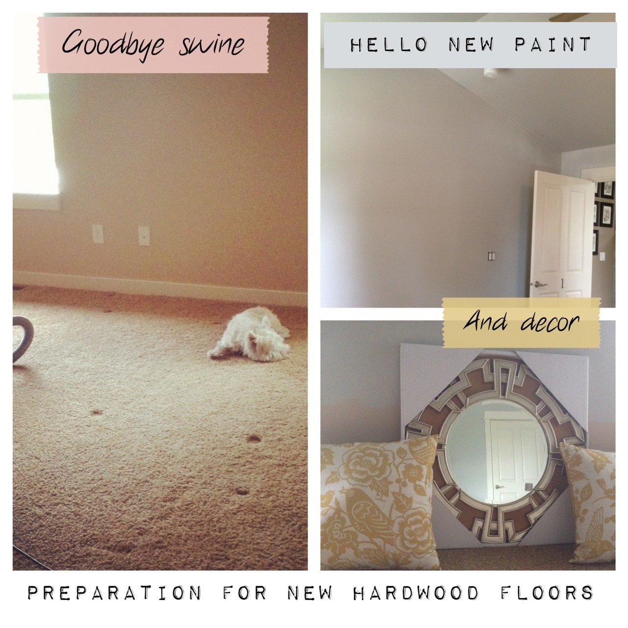 Best Redecorate And Organize Your Home With Home Improvement With Pictures
