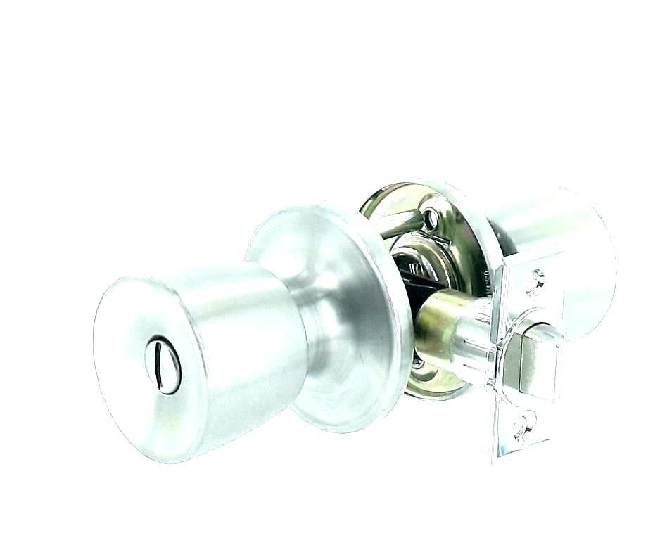Best Bedroom Door Kn*B Vintage Glass Knobs Lock With Key With Pictures