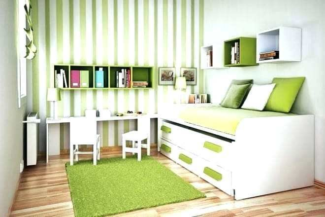 Best Kids Bedroom Furniture For Small Rooms – Tricosemcostura Com With Pictures
