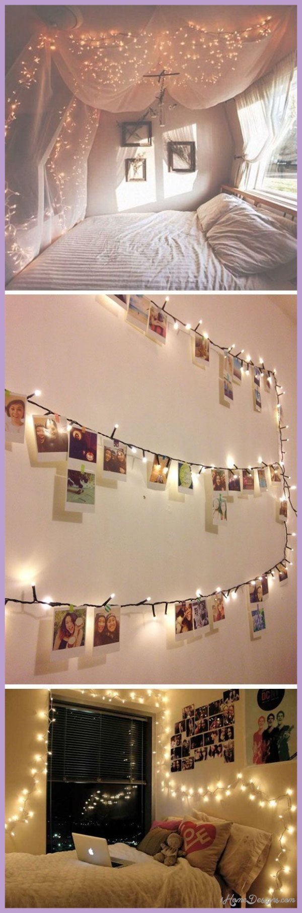 Best Pinterest Home Decor Ideas Diy 1Homedesigns Com With Pictures