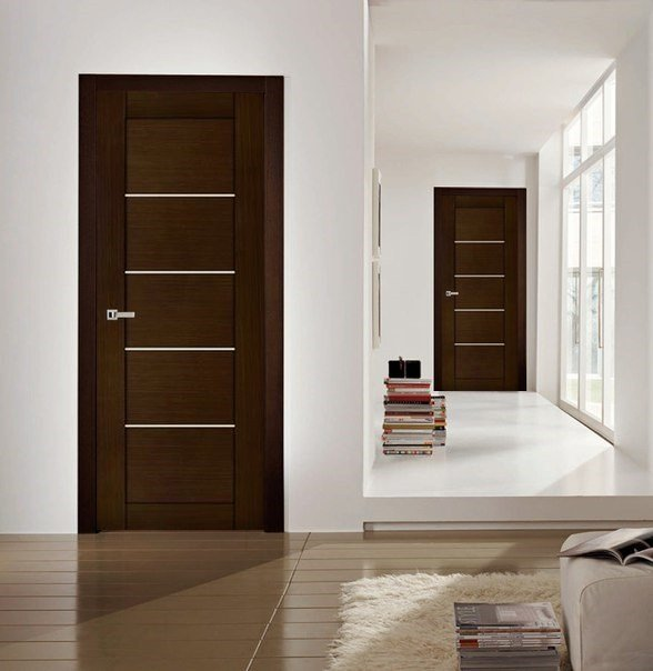Best Room Door Design Ideas And Photos Fashion Trends 2016 2017 With Pictures