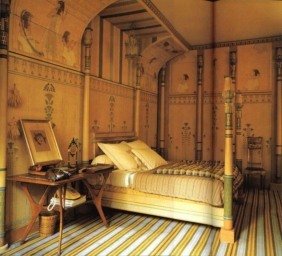 Best Egyptian Interior Style Part 1 Atomorfen With Pictures