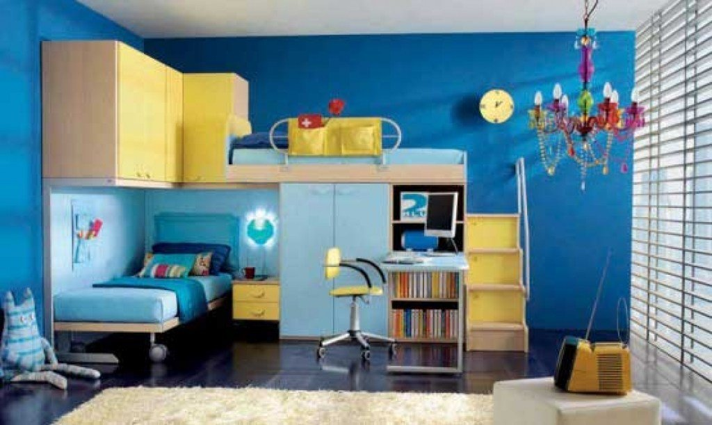 Best Great Ikea Girls Bedroom Furniture Plans Atzine Com With Pictures