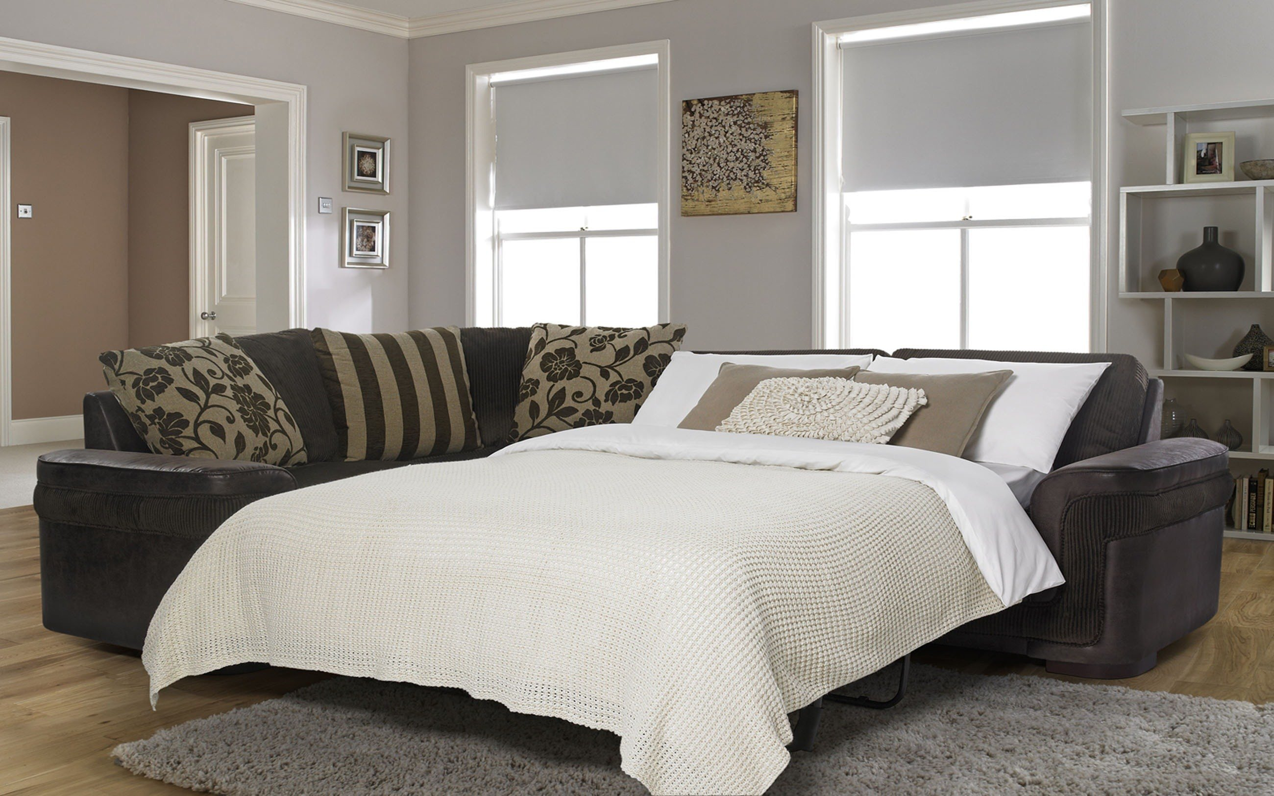 Best Select The Amazing Bedroom Sofa Designs Atzine Com With Pictures