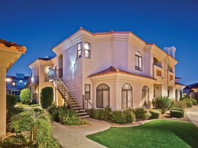 Best Homes For Rent In Chandler Arizona Apartments Houses With Pictures