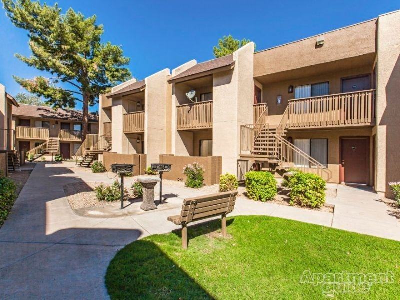 Best Homes For Rent In Phoenix Arizona Apartments Houses With Pictures