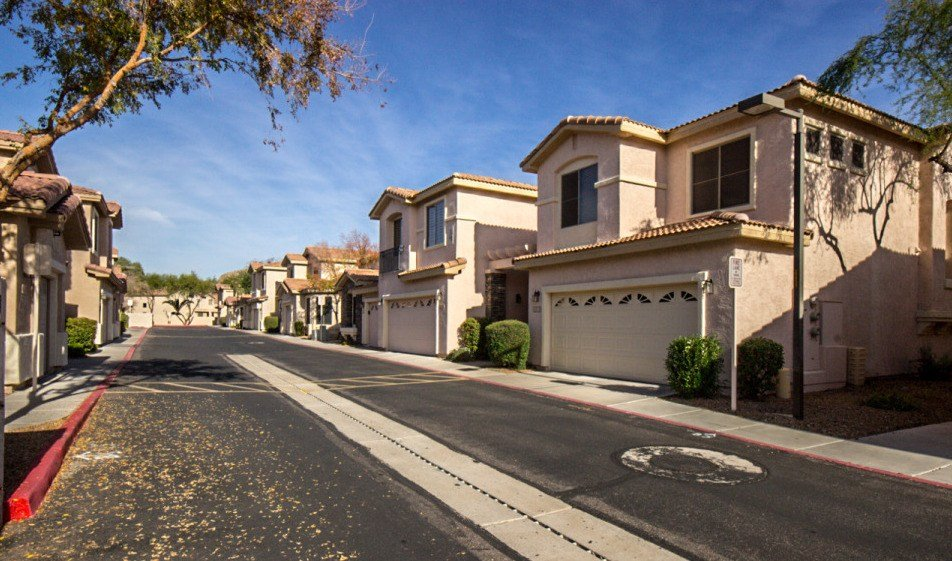 Best Homes For Sale Up To 150 000 In Ahwatukee Phoenix Arizona With Pictures