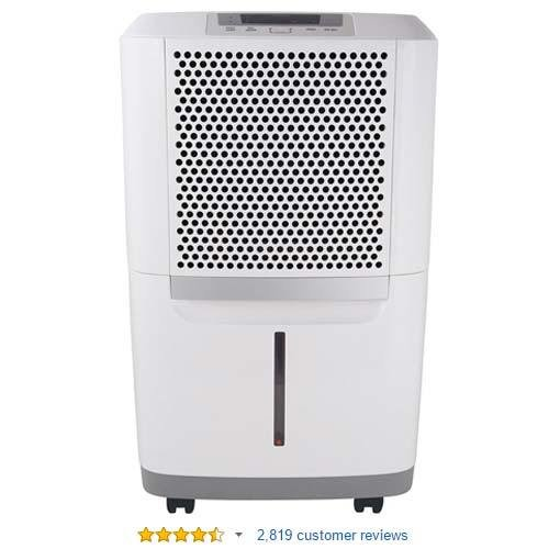 Best Dehumidifier For Bedroom Its Review – Airprofessor Com With Pictures