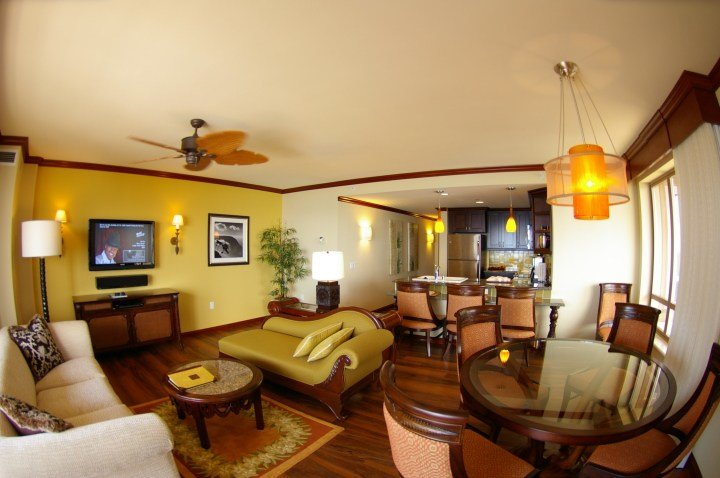 Best Grand Waikikian 2Bed Ph With Pictures