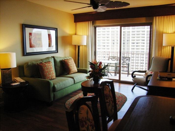 Best Grand Waikikian 2Bed With Pictures