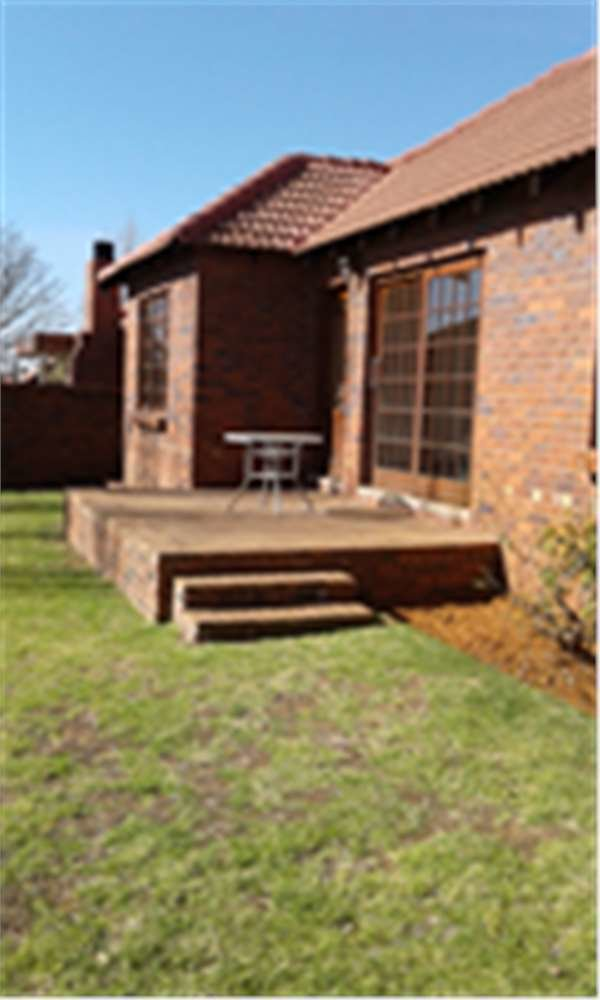 Best Property To Rent In Bloemfontein With Pictures