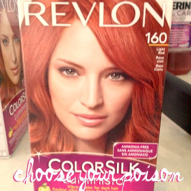Free How To Dye Your Hair At Home Wallpaper