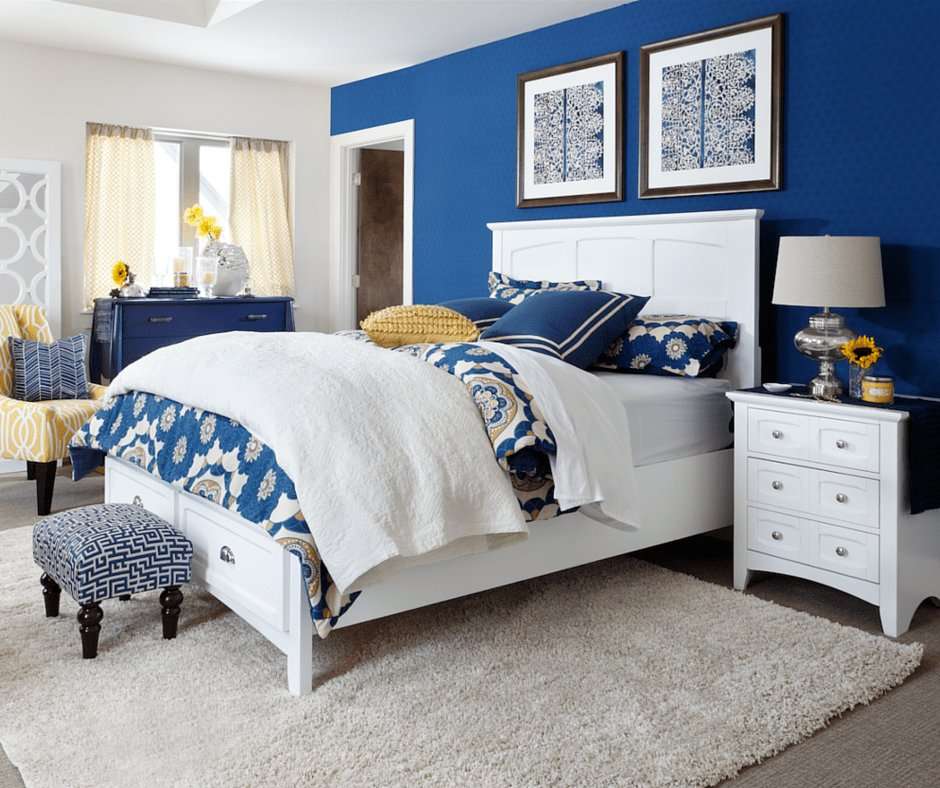 Best Bedroom Expressions In Conway Ar 501 764 With Pictures