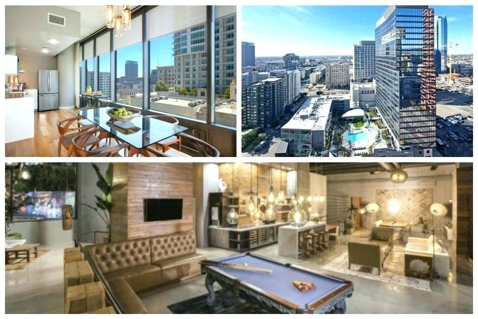 Best 2 Bedroom Apartments For Rent Los Angeles The Preston Miracle Mile Apartments Los Angeles Ca With Pictures