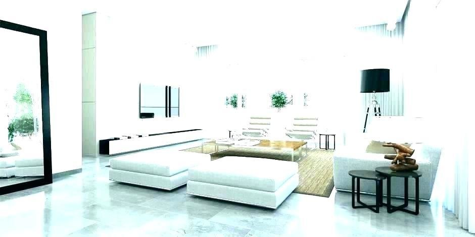 Best Cost To Paint Interior Of House – Andyjonesauthor Com With Pictures