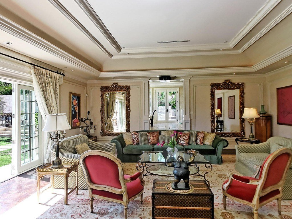 Best The Beverly Beverly Hills • Apex Estate Group Jack Steven With Pictures