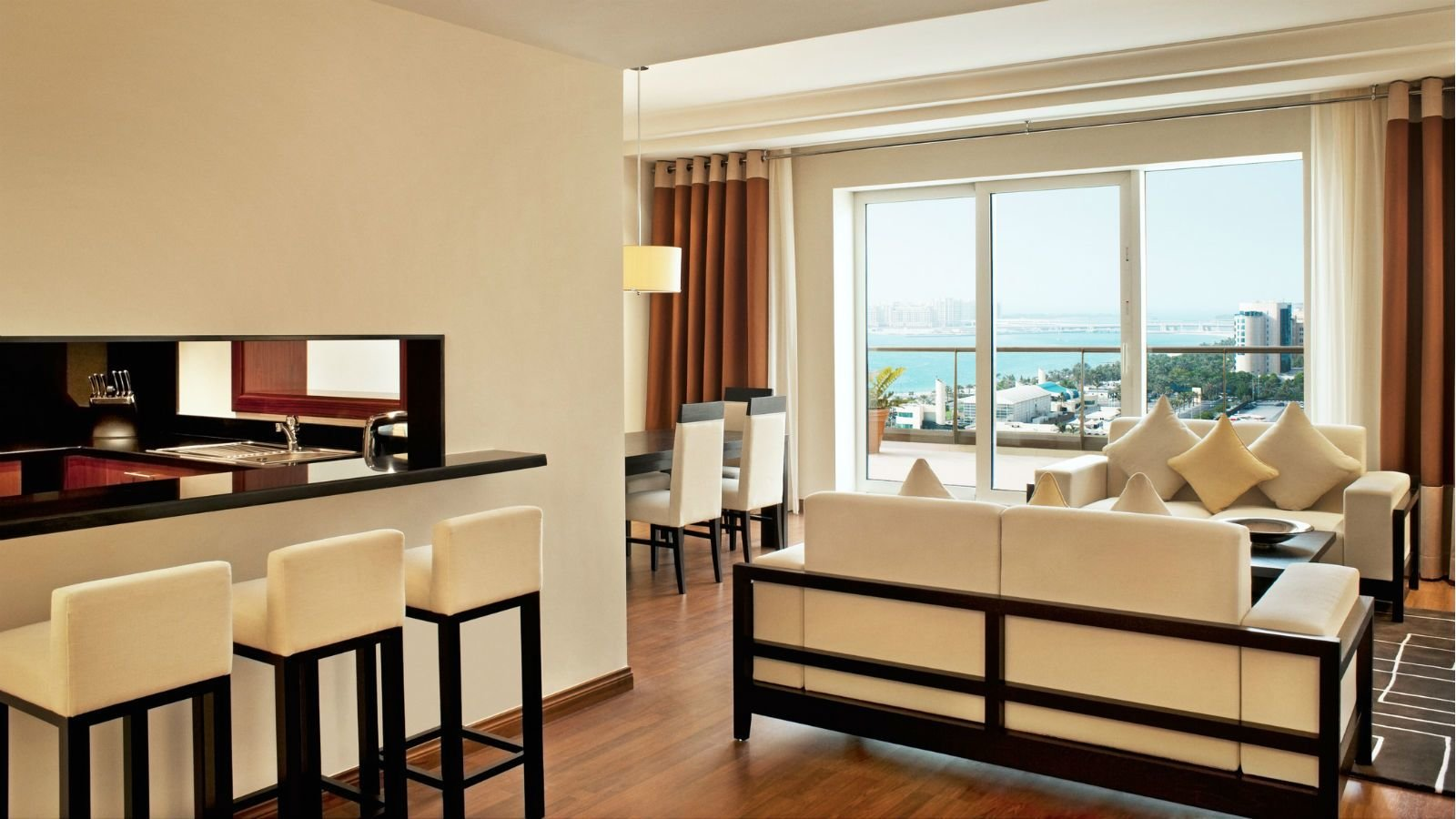 Best Grosvenor House A Luxury Collection Hotel Dubai With Pictures