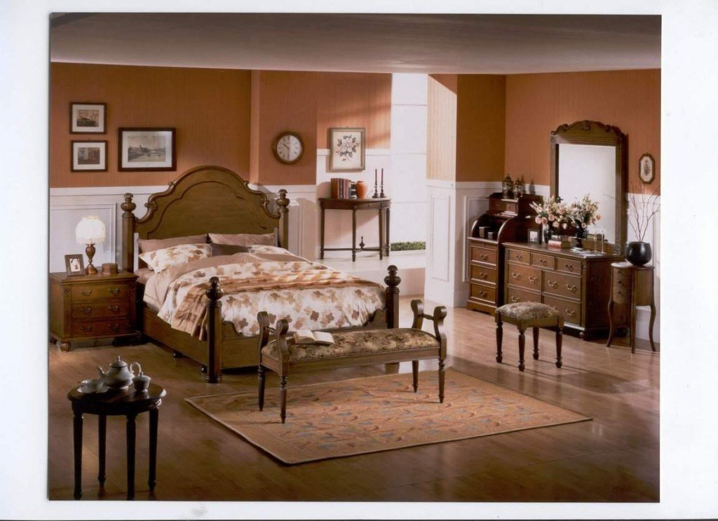 Best Vastu Guidelines For Bedrooms Architecture Ideas With Pictures