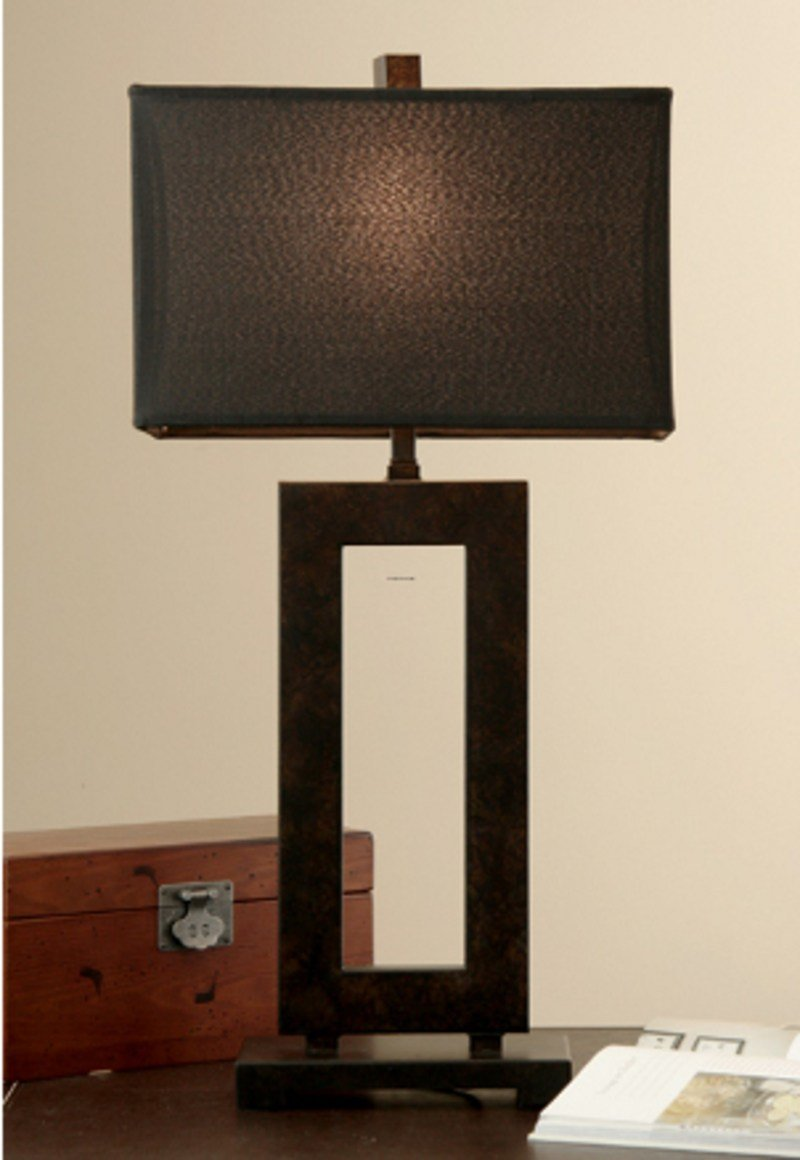 Best Fringe Lamp Shades With Pictures