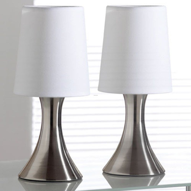 Best Touch Table Lamps Design Bookmark 9554 With Pictures