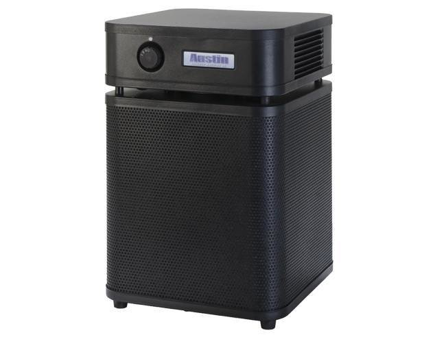 Best Austin Air Bedroom Machine Air Purifier Evacuumstore Com With Pictures