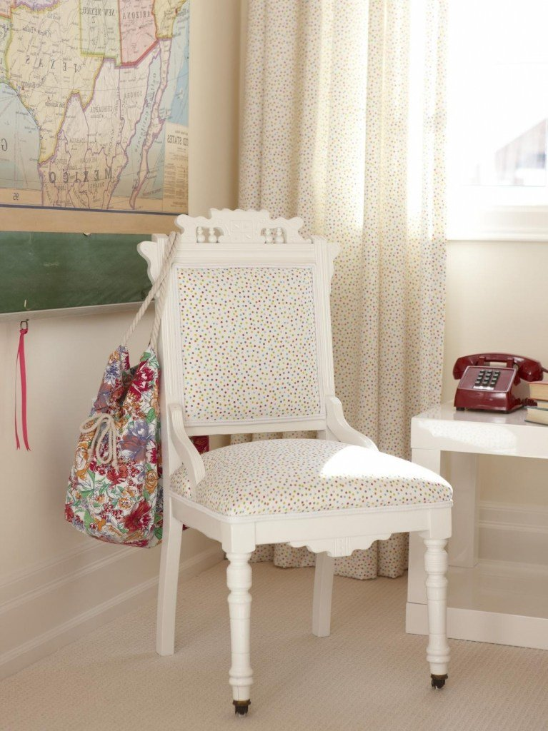Best 25 Chairs For Teenage Rooms Girl Ideas To Remind Us The With Pictures