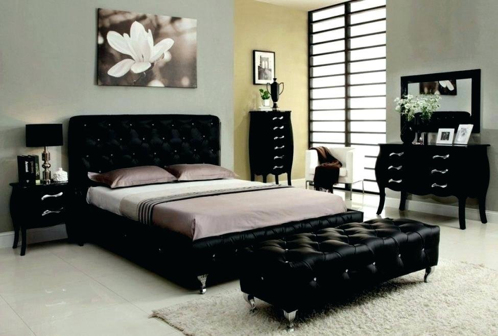 Best Bedroom Sets Black Friday Sales – Empireintensive Com With Pictures